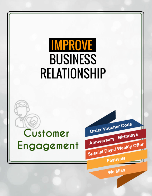 customer_engagement