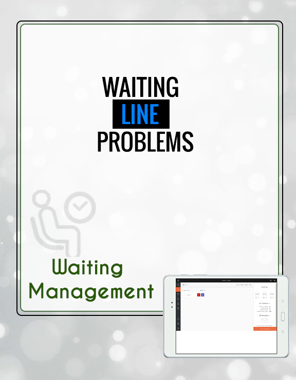 waiting-management