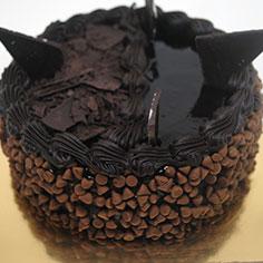 Swiss Truffle