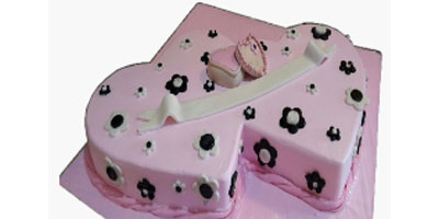 Wedding edited Cakes